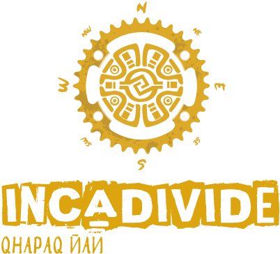 INCADIVIDE ultra bikepacking race