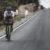 Intervista a Rodney Soncco (italia) – vincitore 2018 della bikingman in Oman