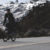 IncaDivide race: el Everest del ciclismo