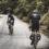 BikingMan Laos – Tutorial #1 race presentation
