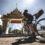 FAQ BikingMan Laos #1 FR