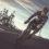 BikingMan Portugal – Tutorial #1 l'avis d'un athlète sur le parcours