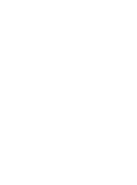 LAOS Sprint RACE BIKINGMAN | Race type