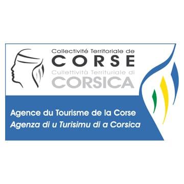 Agence du Tourisme Corse