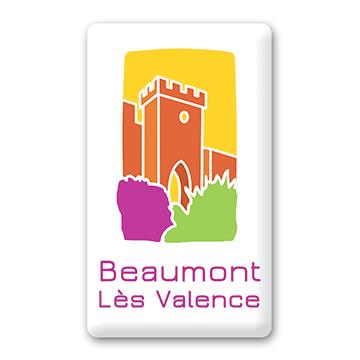 Beaumont-Lès-Valence