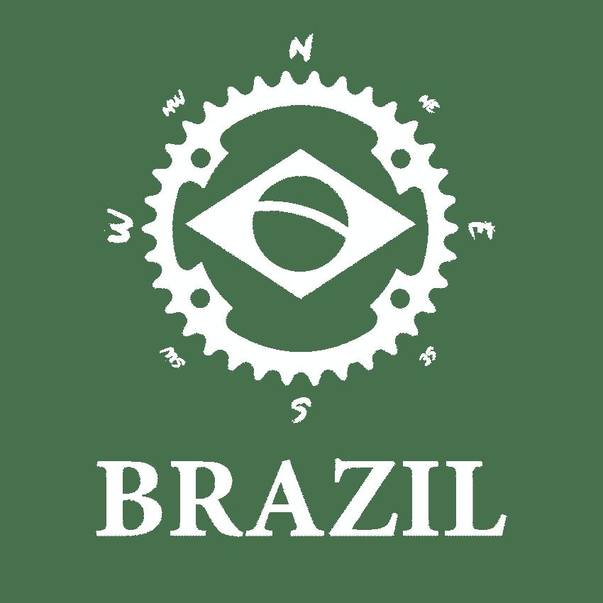 BikingMan Brazil