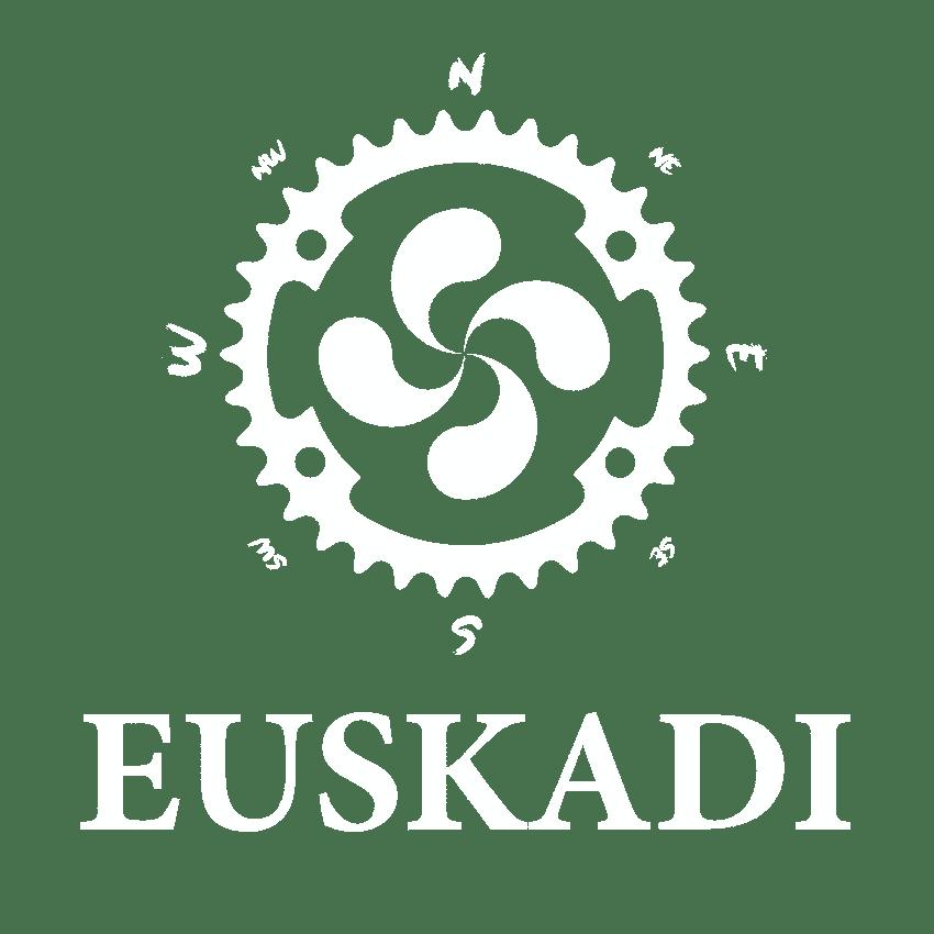 BikingMan Euskadi