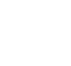 EUSKADI Sprint RACE BIKINGMAN | Race type