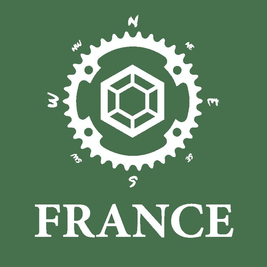 BikingMan France