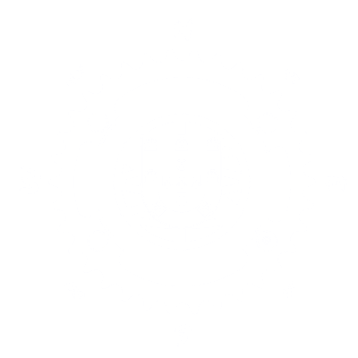 BIKINGMAN - COURSE logo - INCADIVIDE