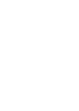 OMAN Sprint RACE BIKINGMAN | Race type