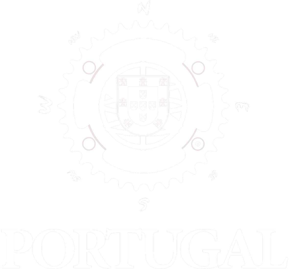 Portugal Sprint RACE BIKINGMAN | Race type