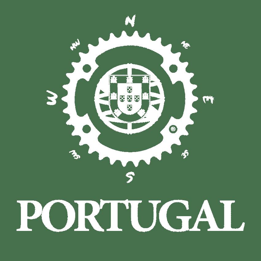 BikingMan Portugal