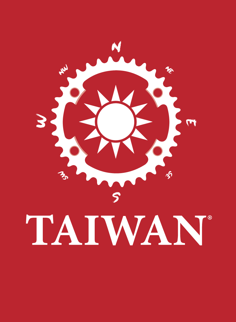 TAIWAN Sprint RACE BIKINGMAN | Race type
