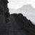 Como se preparar para o Inca Divide por Breno Bizinoto
