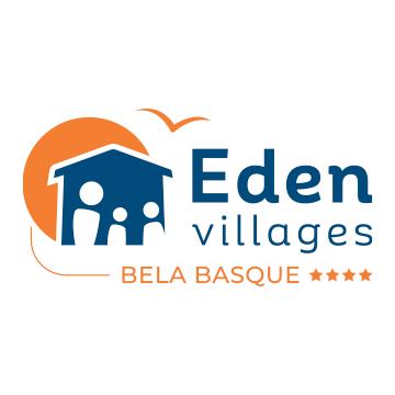 Eden Villages