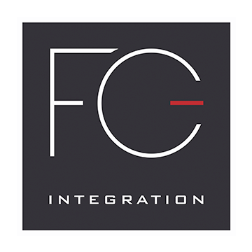 FC Integration