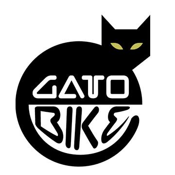 Gato Bike