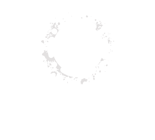 Incavidide 2018 | Race type