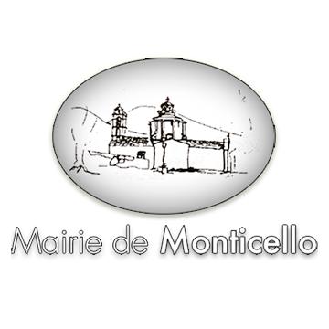 Mairie de Monticello