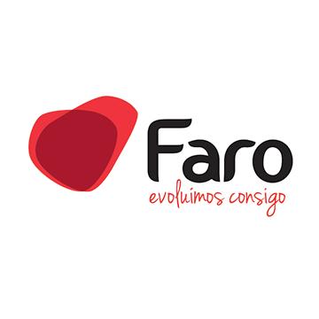 Municipality of Faro
