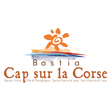 Office du tourisme de Bastia