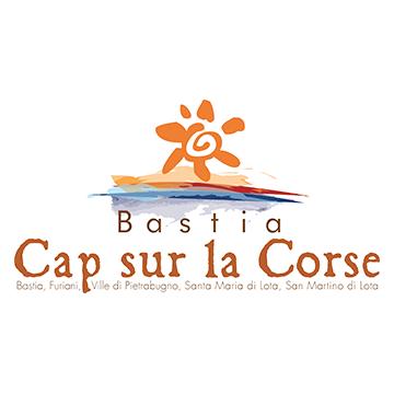 Office du tourisme de Bastia