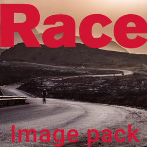 Oman 2019 Race Pack