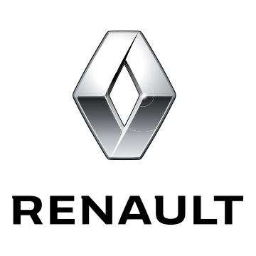 Renault Peru