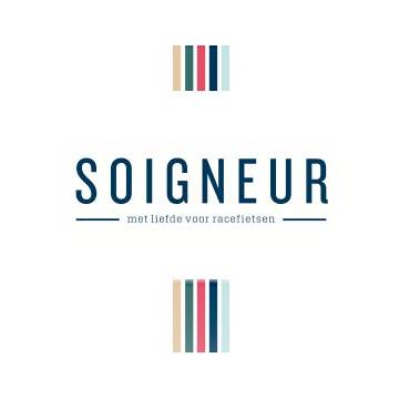 Soigneur IncaDivide 2019