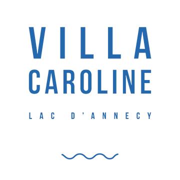 Ville Caroline