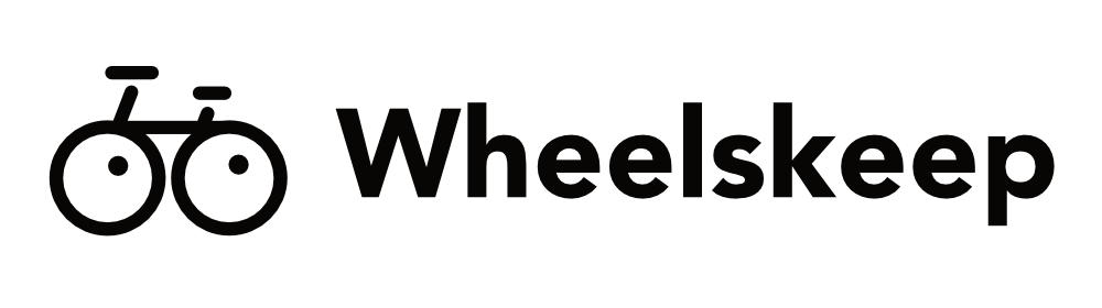 WheelsKeep