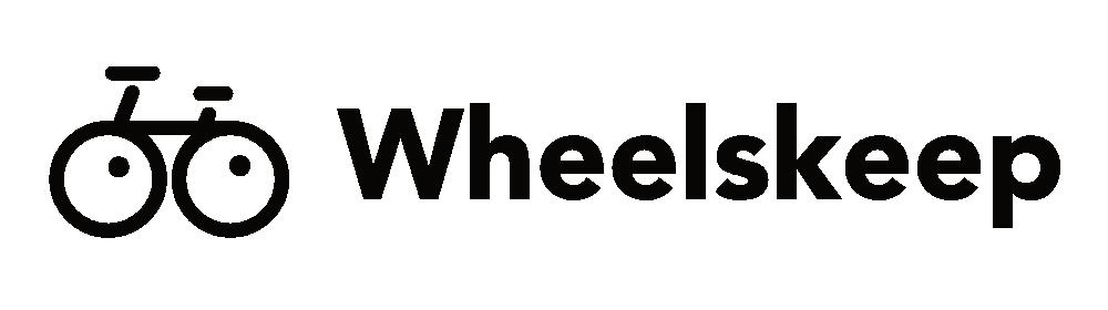 WheelsKeep
