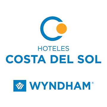 Wyndham Costa Del Sol
