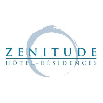 Zenitude Hotel